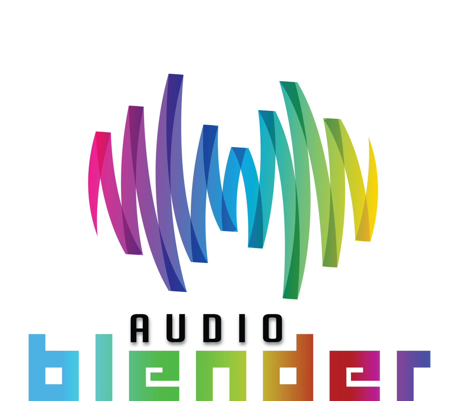 AudioBlender
