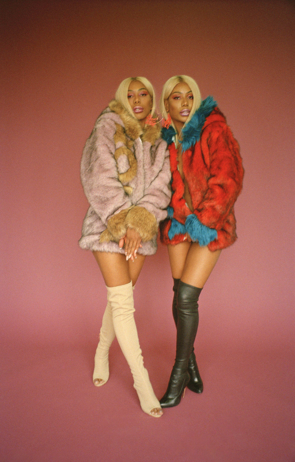 CLERMONT TWINS 35MM 12.jpg