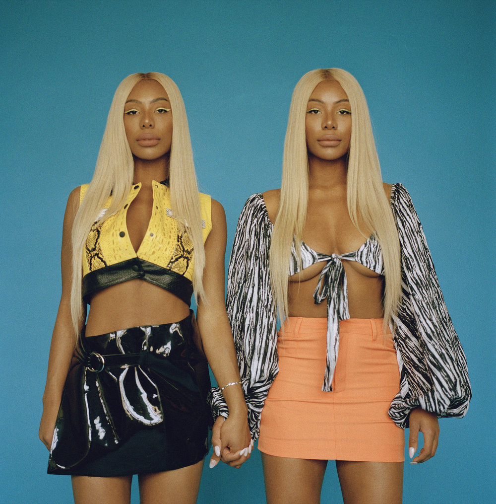 CLERMONT TWINS 120MM 7 copy.jpg