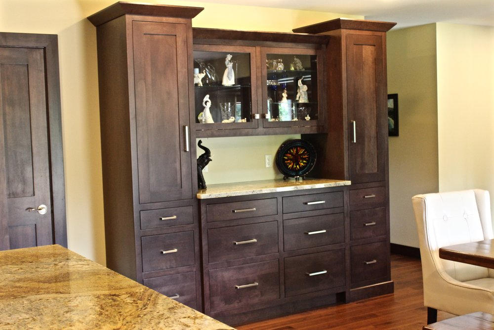 River Oaks hutch-desk 1.jpg