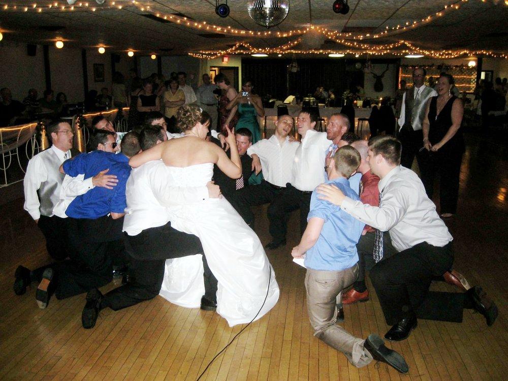 Wedding Dance Guests - Bridal Serenade.jpg