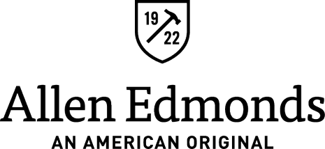 Allen_Edmonds_logo.png