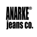 anarke jeans.jpg