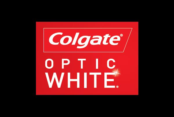colgate-opticwhite.png