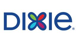 Dixie-logo_thumb.png.jpg