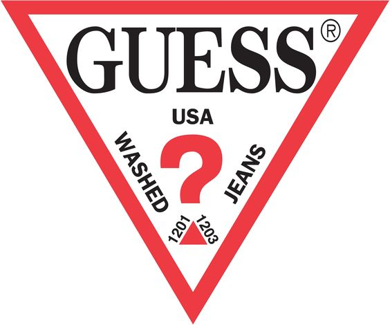 guess jeans.jpg