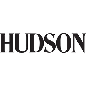 Hudson Jeans Logo.jpg
