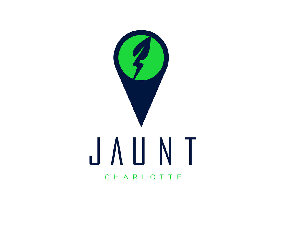 Concept Presentation_Main Logo.jpg