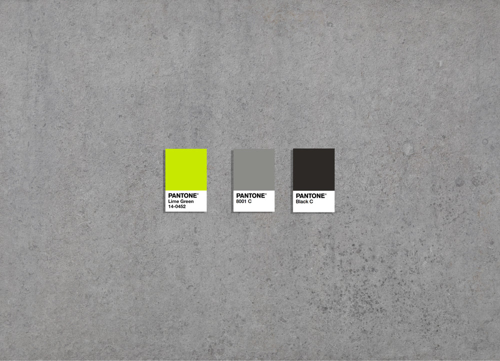 Binary Beauty Pantone Color.jpg