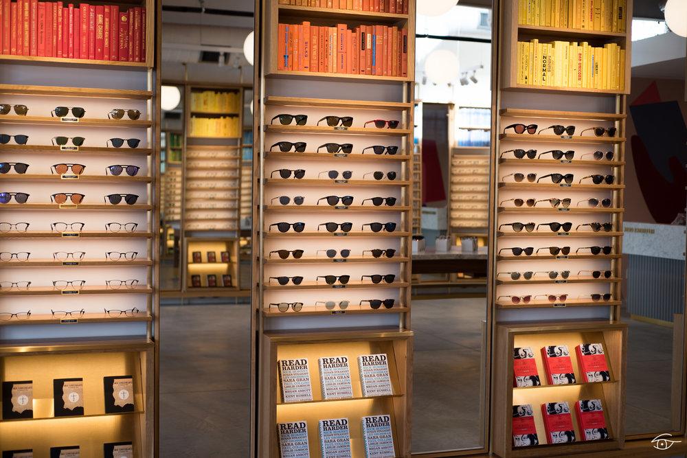 Warby-Parker-Charlotte-Quirktastic-TheCreativeGent-5.jpg