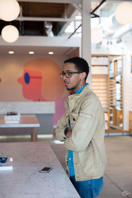 Warby-Parker-Charlotte-Quirktastic-TheCreativeGent-11.jpg