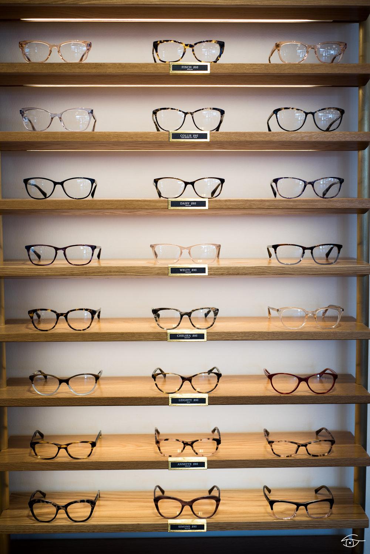 Warby-Parker-Charlotte-Quirktastic-TheCreativeGent-15.jpg