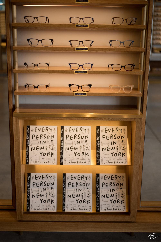 Warby-Parker-Charlotte-Quirktastic-TheCreativeGent-40.jpg
