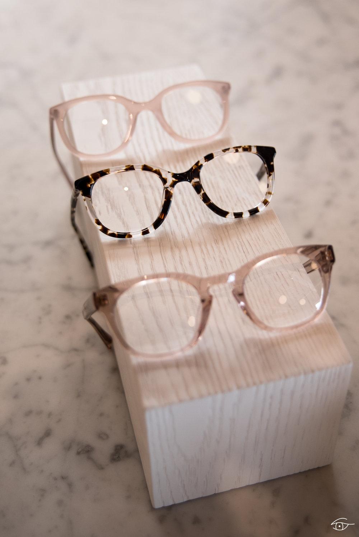 Warby-Parker-Charlotte-Quirktastic-TheCreativeGent-70.jpg