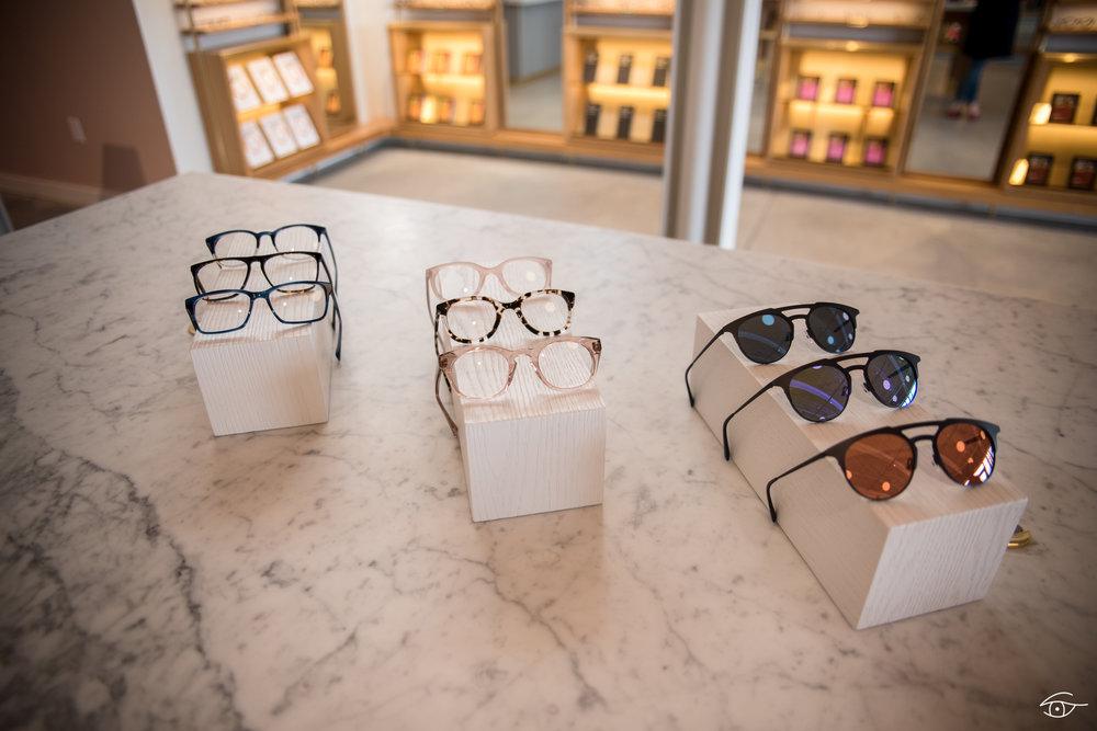 Warby-Parker-Charlotte-Quirktastic-TheCreativeGent-72.jpg