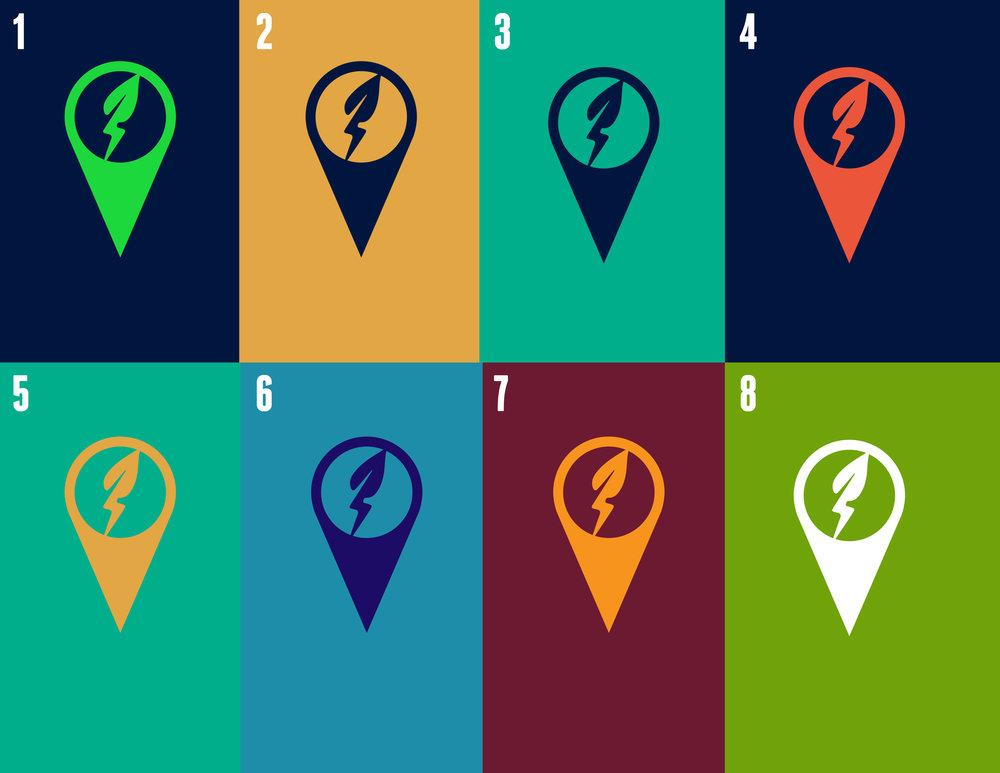 Concept Presentation_Color Palettes.jpg