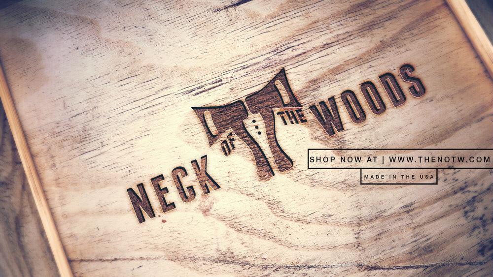 horizontal logo wood mockup.jpg
