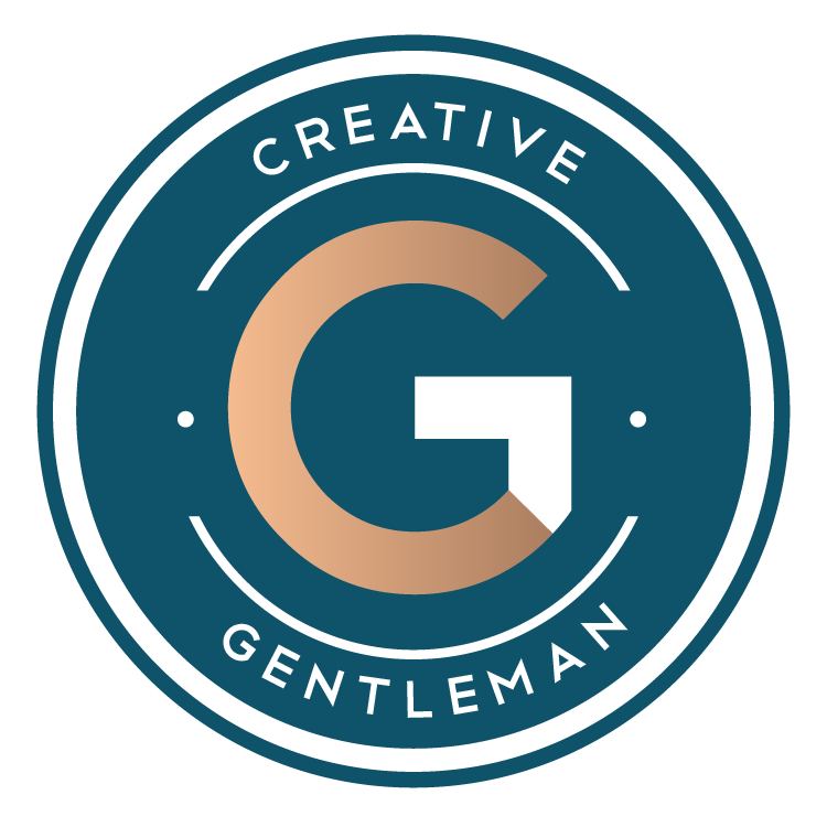 The Creative Gent