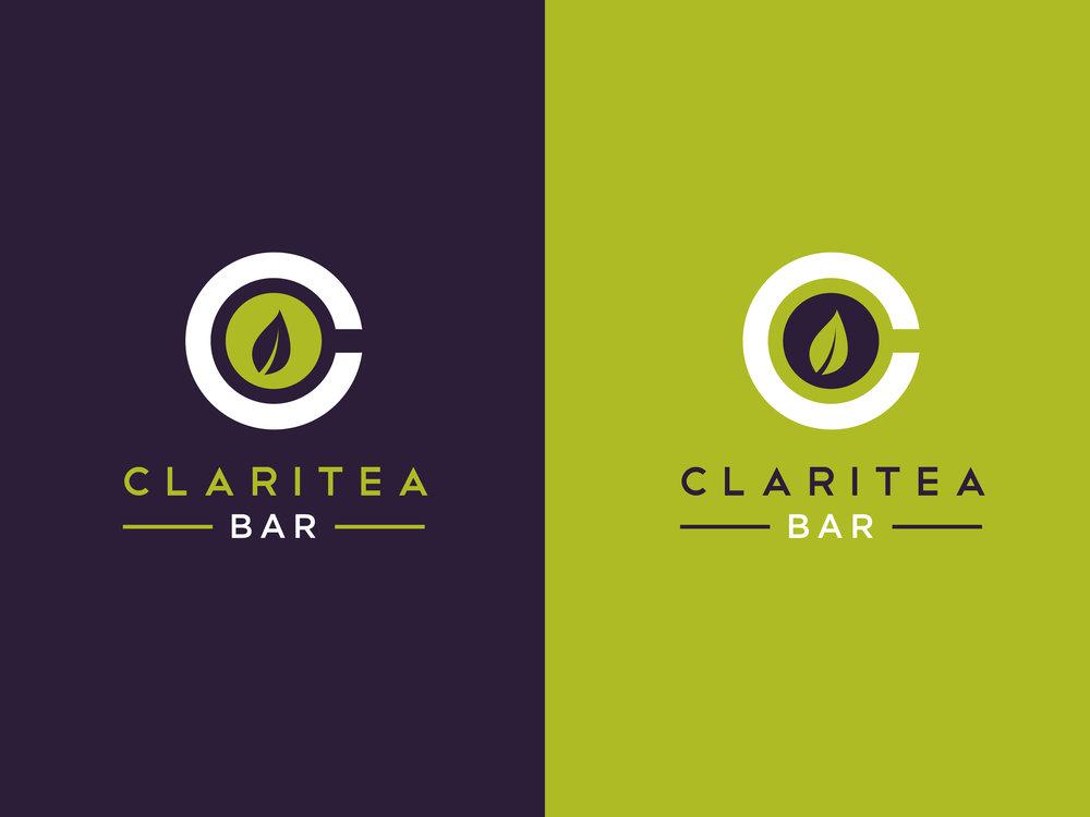 Claritea-logo-designs-02.jpg