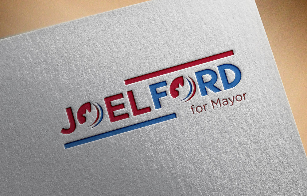 Joel-Ford-Logo Mockup.jpg