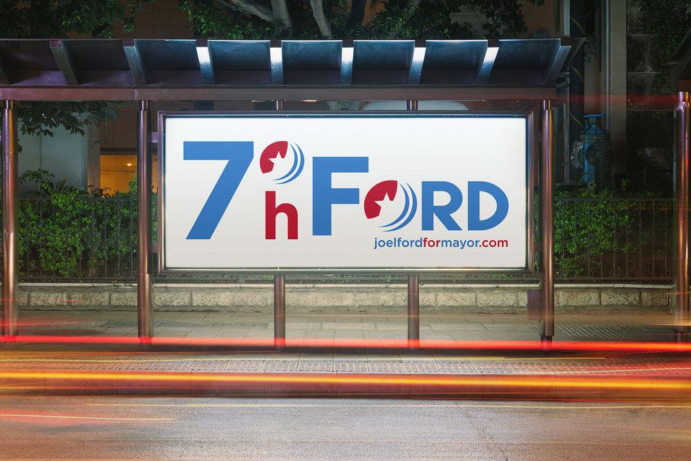 night-bustop-billboard.jpg