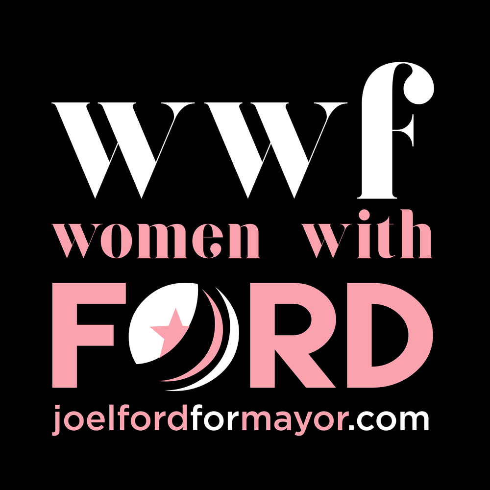 WomenWithFord-04.png