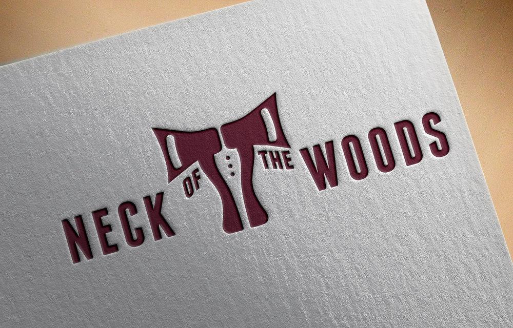 Logo Mockup.jpg