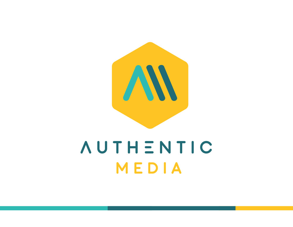 Authentic Media Final Logos-01.jpg