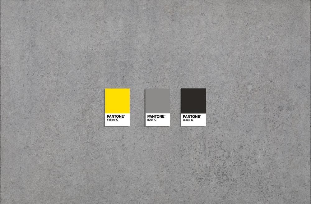 QG Pantone Colors.jpg