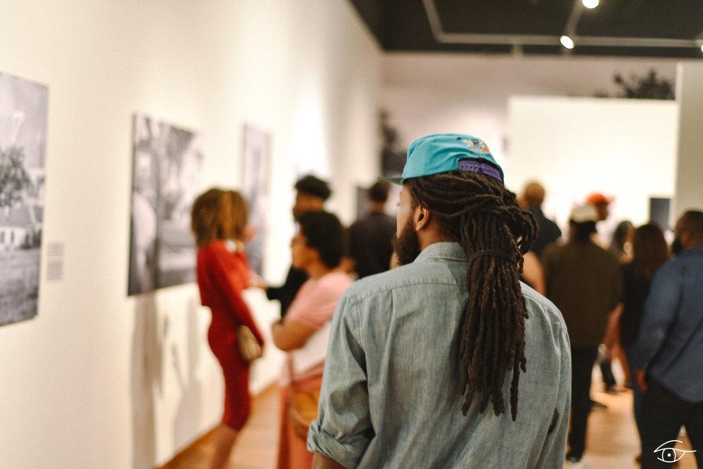 Brookhill Exhibition-The_Creative_Gentleman_Harvey_B_Gantt_Center-3.jpg