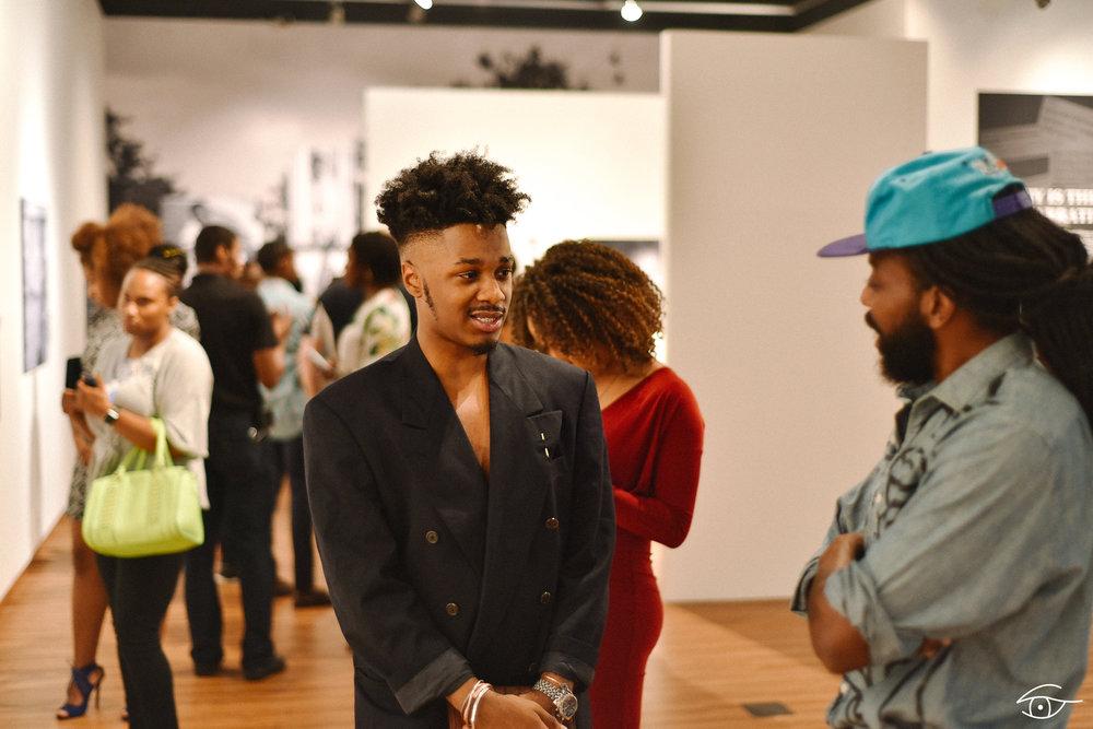 Brookhill Exhibition-The_Creative_Gentleman_Harvey_B_Gantt_Center-5.jpg