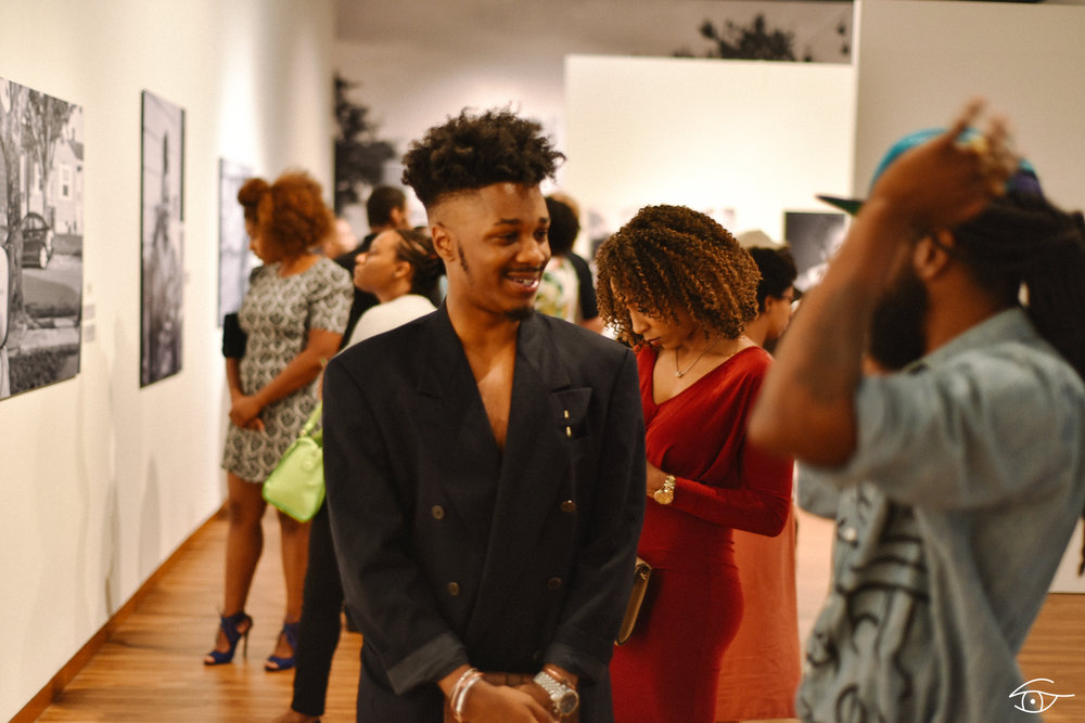 Brookhill Exhibition-The_Creative_Gentleman_Harvey_B_Gantt_Center-6.jpg