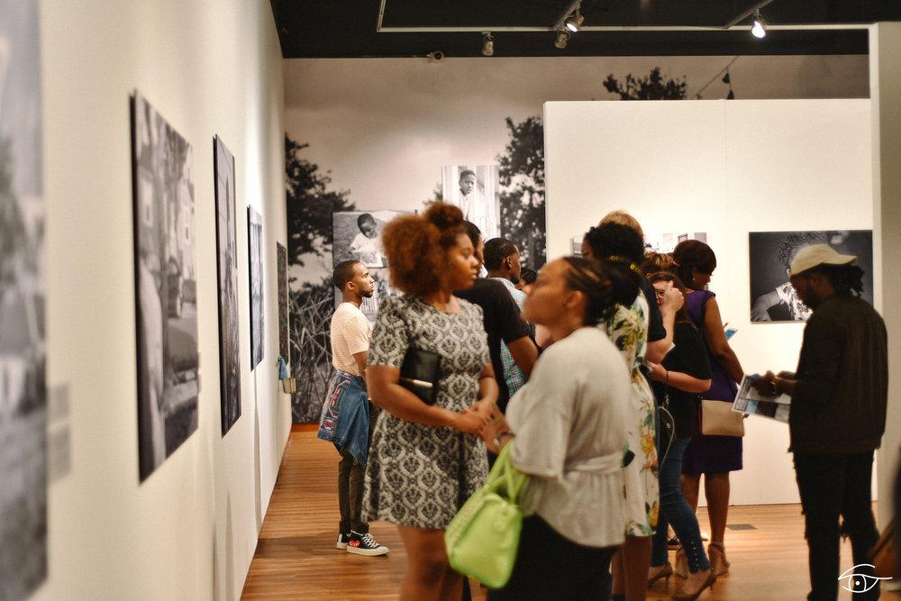 Brookhill Exhibition-The_Creative_Gentleman_Harvey_B_Gantt_Center-7.jpg