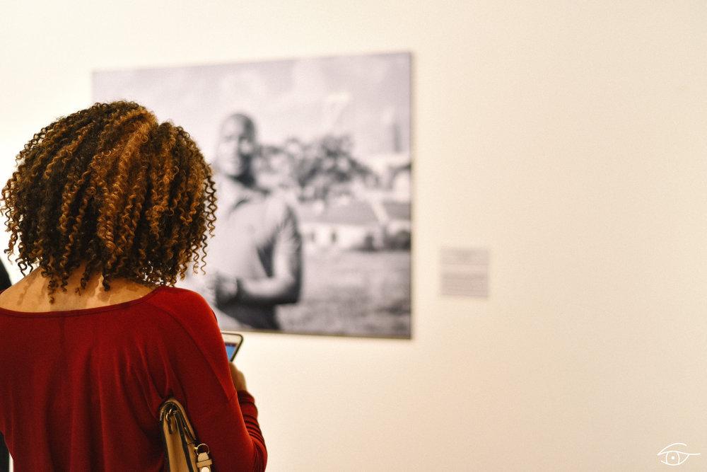 Brookhill Exhibition-The_Creative_Gentleman_Harvey_B_Gantt_Center-8.jpg