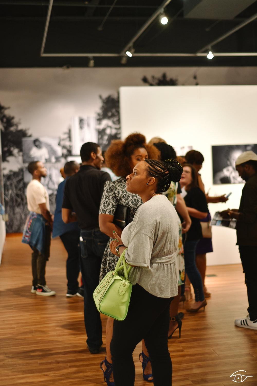 Brookhill Exhibition-The_Creative_Gentleman_Harvey_B_Gantt_Center-10.jpg