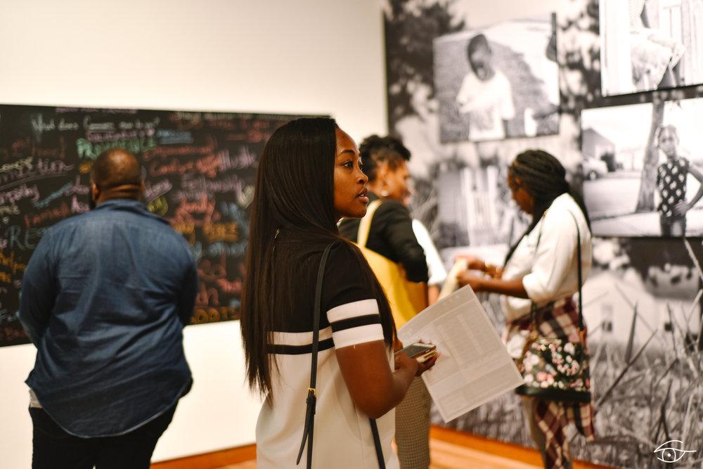 Brookhill Exhibition-The_Creative_Gentleman_Harvey_B_Gantt_Center-19.jpg