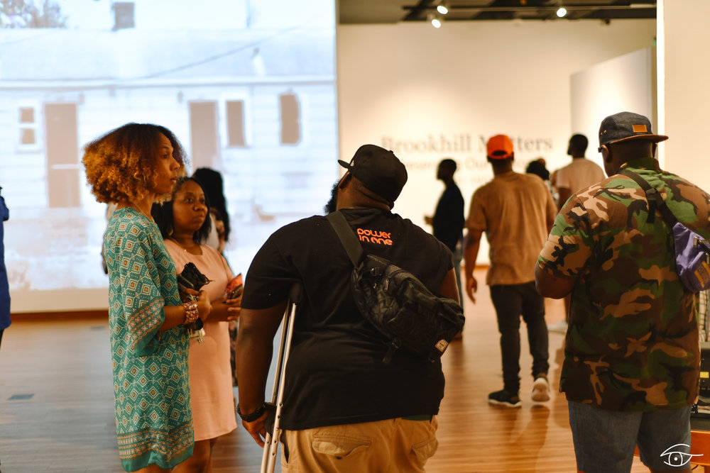 Brookhill Exhibition-The_Creative_Gentleman_Harvey_B_Gantt_Center-21.jpg
