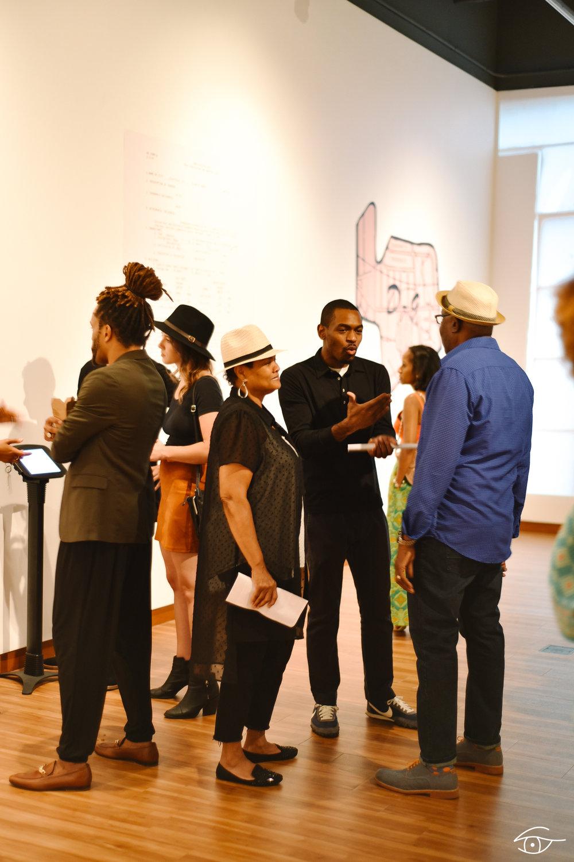 Brookhill Exhibition-The_Creative_Gentleman_Harvey_B_Gantt_Center-22.jpg
