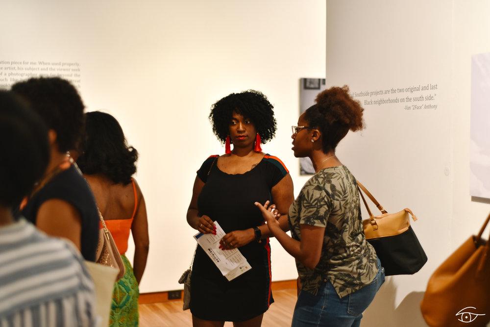 Brookhill Exhibition-The_Creative_Gentleman_Harvey_B_Gantt_Center-25.jpg