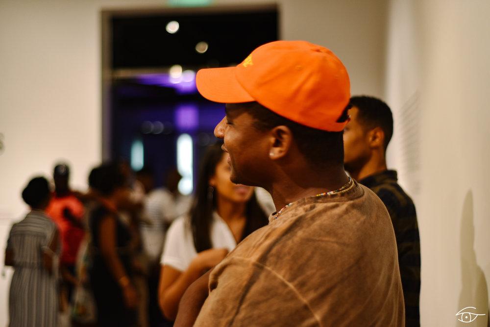 Brookhill Exhibition-The_Creative_Gentleman_Harvey_B_Gantt_Center-27.jpg
