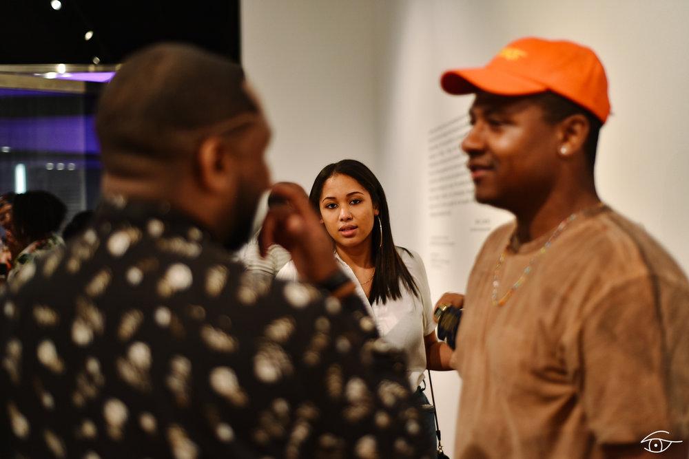 Brookhill Exhibition-The_Creative_Gentleman_Harvey_B_Gantt_Center-28.jpg