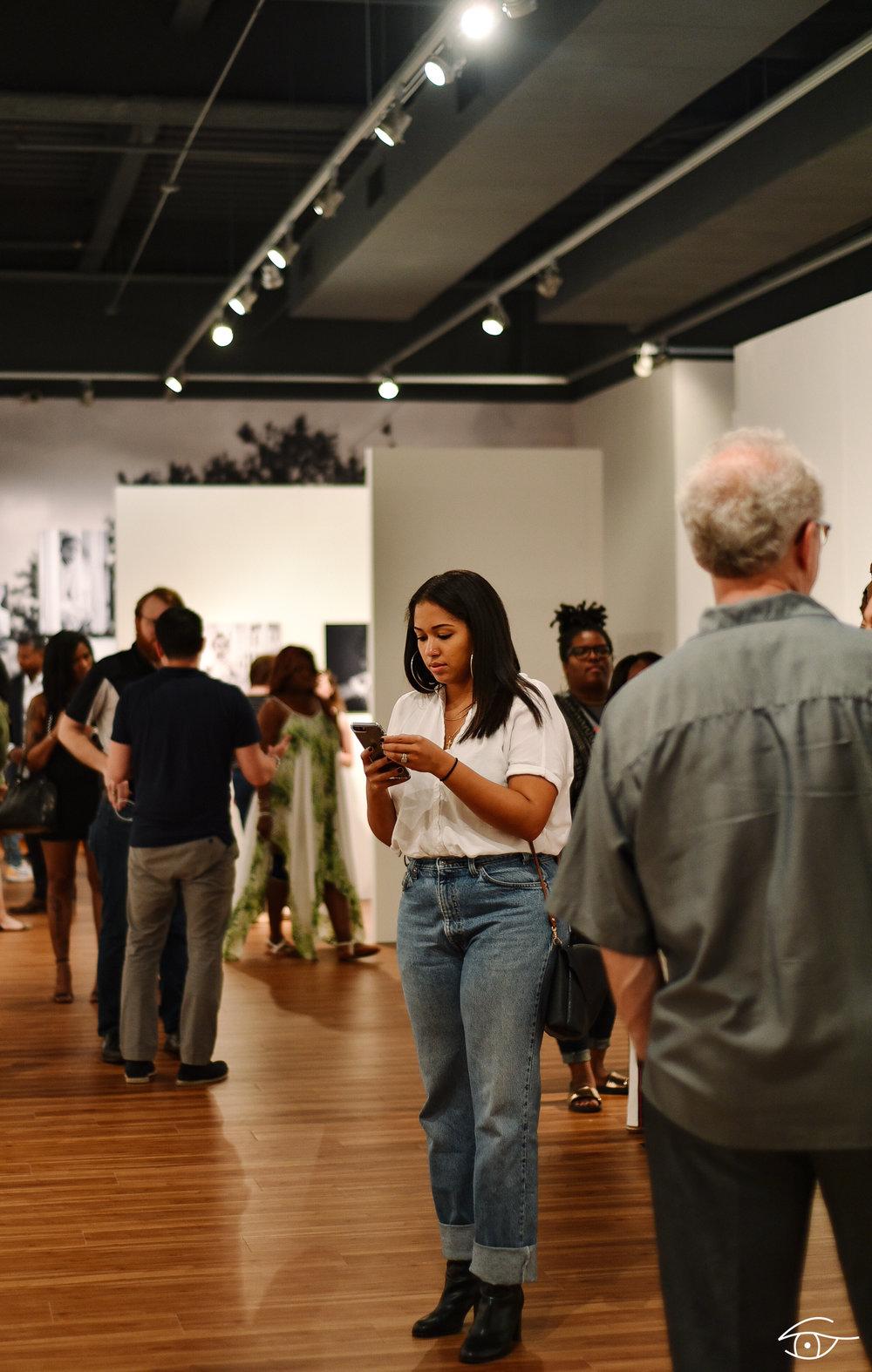 Brookhill Exhibition-The_Creative_Gentleman_Harvey_B_Gantt_Center-32.jpg