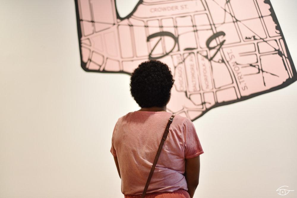 Brookhill Exhibition-The_Creative_Gentleman_Harvey_B_Gantt_Center-39.jpg