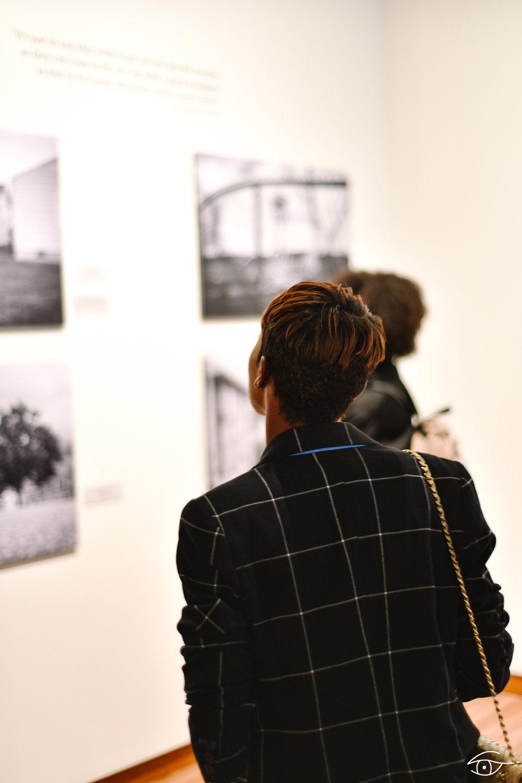 Brookhill Exhibition-The_Creative_Gentleman_Harvey_B_Gantt_Center-40.jpg