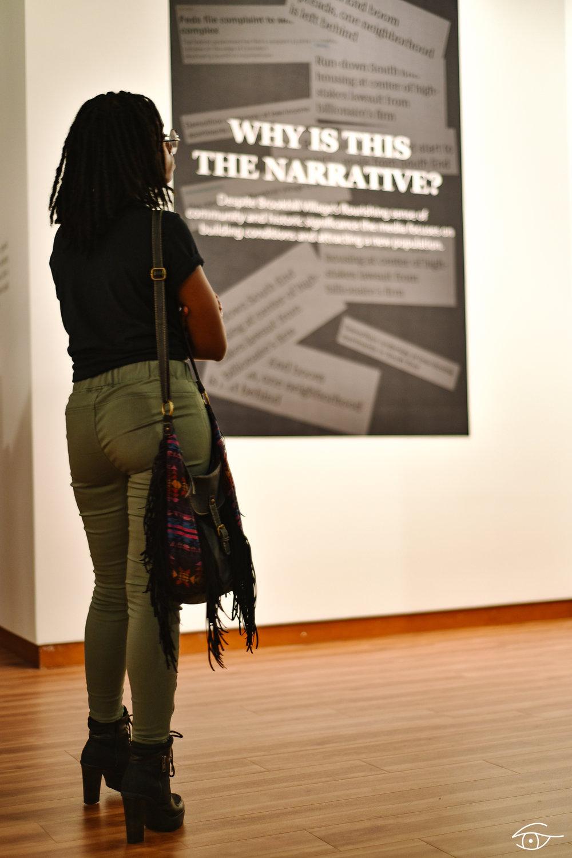 Brookhill Exhibition-The_Creative_Gentleman_Harvey_B_Gantt_Center-42.jpg
