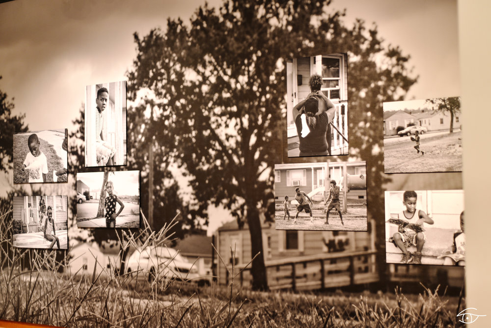 Brookhill Exhibition-The_Creative_Gentleman_Harvey_B_Gantt_Center-43.jpg
