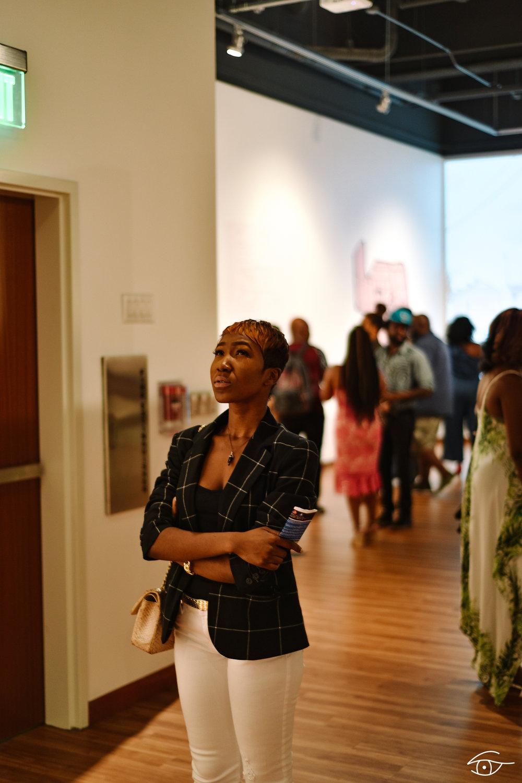 Brookhill Exhibition-The_Creative_Gentleman_Harvey_B_Gantt_Center-44.jpg