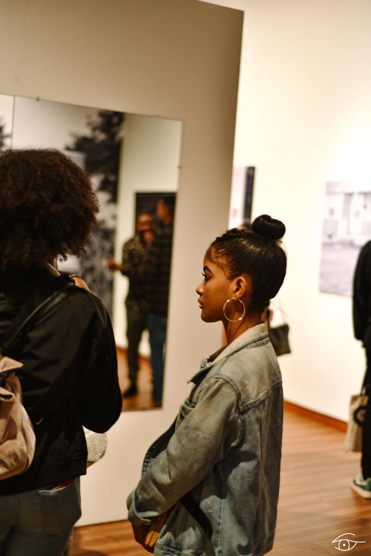 Brookhill Exhibition-The_Creative_Gentleman_Harvey_B_Gantt_Center-45.jpg