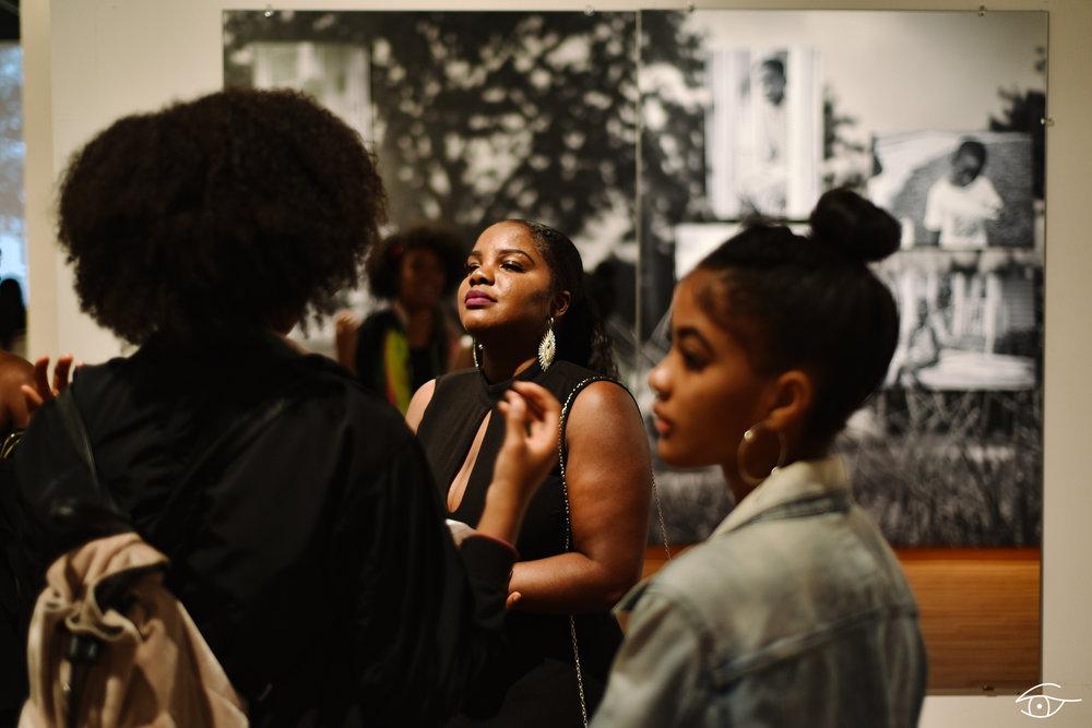 Brookhill Exhibition-The_Creative_Gentleman_Harvey_B_Gantt_Center-46.jpg