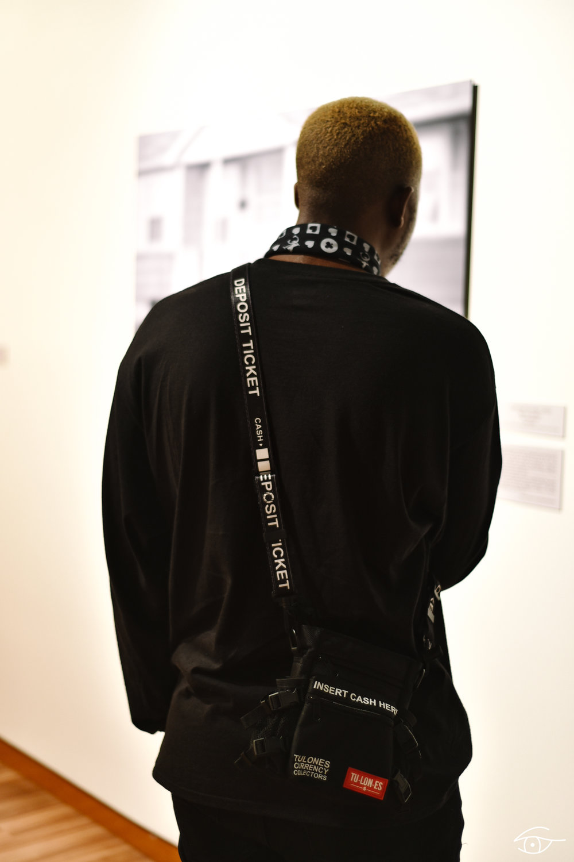 Brookhill Exhibition-The_Creative_Gentleman_Harvey_B_Gantt_Center-49.jpg